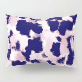 Animalia Pillow Sham