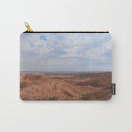 Desert Pantheon Carry-All Pouch