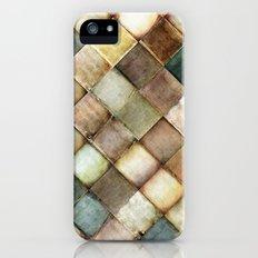 diamond path Slim Case iPhone (5, 5s)