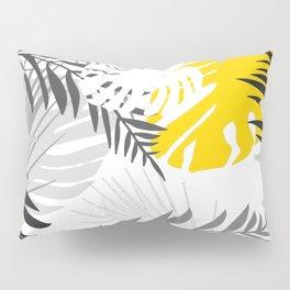 Naturshka 94 Pillow Sham