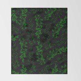 pattern 114 Throw Blanket
