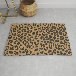 Jaguar Spots  Rug