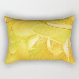 Utnapishtim Rectangular Pillow