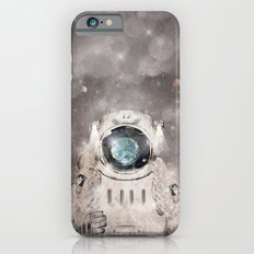 Hello World iPhone 6s Slim Case