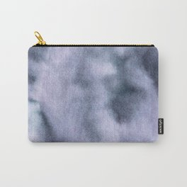Abstract #40 Carry-All Pouch
