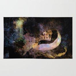 JEZEBEL-6-4-Abstract Rug