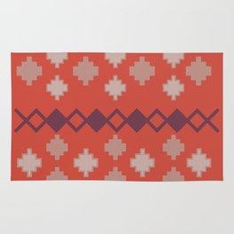 Christmas mood New Year design #society6 #decor #buyart #artprint Rug