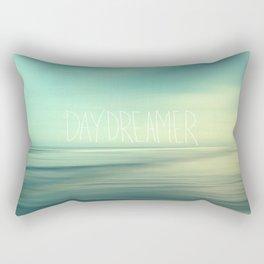 Daydreamer Rectangular Pillow