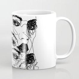 M O N D A Y S Coffee Mug