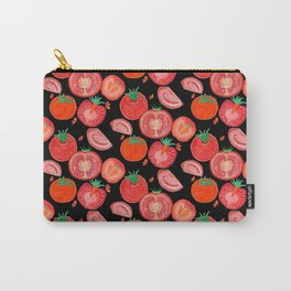 veggie patch Carry-All Pouch
