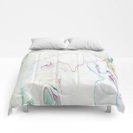 221 Comforters