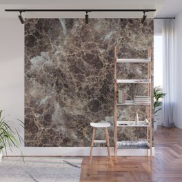 Textures of Marble Wall Mural