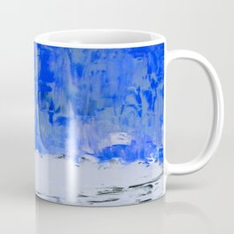 Snow Dreams Coffee Mug