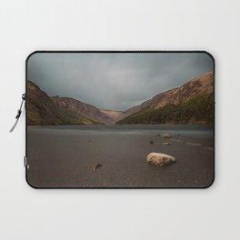 Glendalough Laptop Sleeve