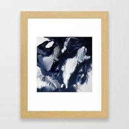 Mixology 017 Framed Art Print