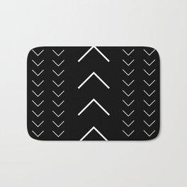Pattern #7 Bath Mat