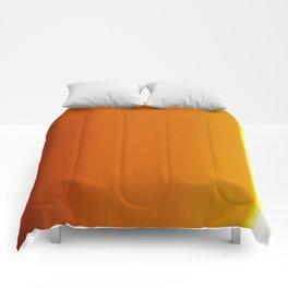 burn Comforters