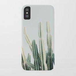 desert iPhone Case
