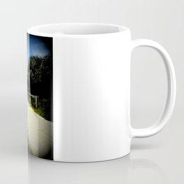 Barwon Heads Esplanade Coffee Mug