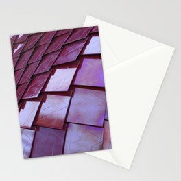 Travel Photography 09 Stationery Cards