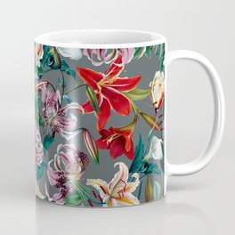 EXOTIC GARDEN VIII Coffee Mug