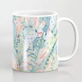 give me pastels Coffee Mug