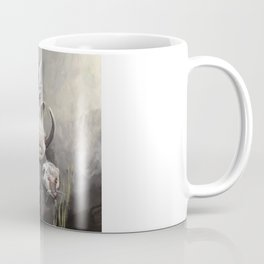 Team Wargoose Coffee Mug