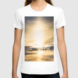 Cloudio Di Porno IV T-shirt