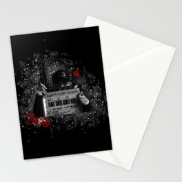 BTS x RM (Change) Stationery Cards