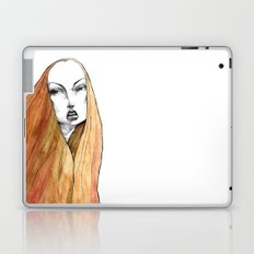 Apple Peel Laptop & iPad Skin