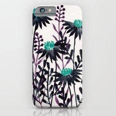 Brigid Slim Case iPhone 6s