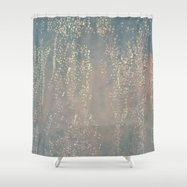 #137 Shower Curtain