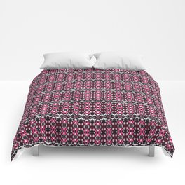 Delicious Comforters