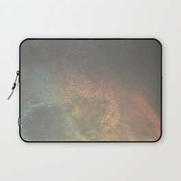 Rainbow 2 Laptop Sleeve