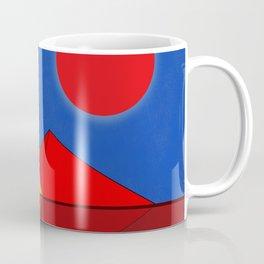 Mountain Dew Red Solo Coffee Mug