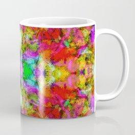 Soft echoes Coffee Mug