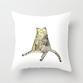 OIGHRIG Throw Pillow