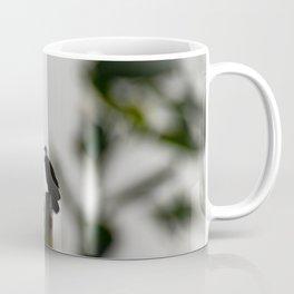 Eagle at Sunrise Coffee Mug