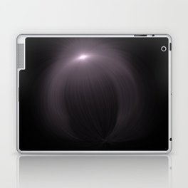 Firework Laptop & iPad Skin