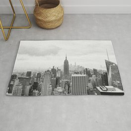 New York State of Mind Rug
