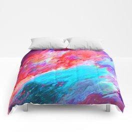 Vayet Comforters