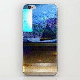 Ebymy iPhone Skin