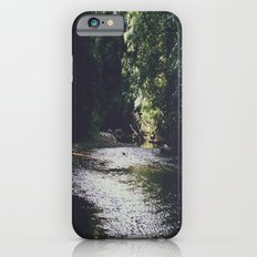 Serenity iPhone 6s Slim Case
