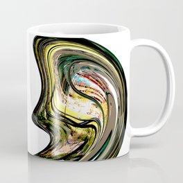 Holiday Plans Coffee Mug