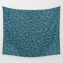 Hammerheads sharks Wall Tapestry