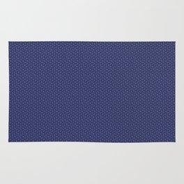 Pattern Dragonair Rug