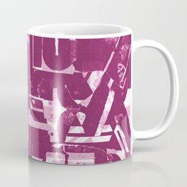 Problem Unsolved Coffee Mug