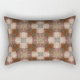 Arturo Rectangular Pillow