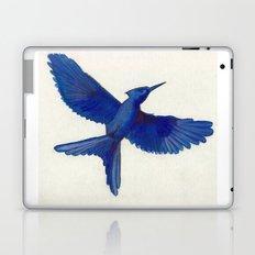 Mockingjay Mockingjay Laptop & iPad Skin