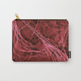 Chordae Tendineae Carry-All Pouch